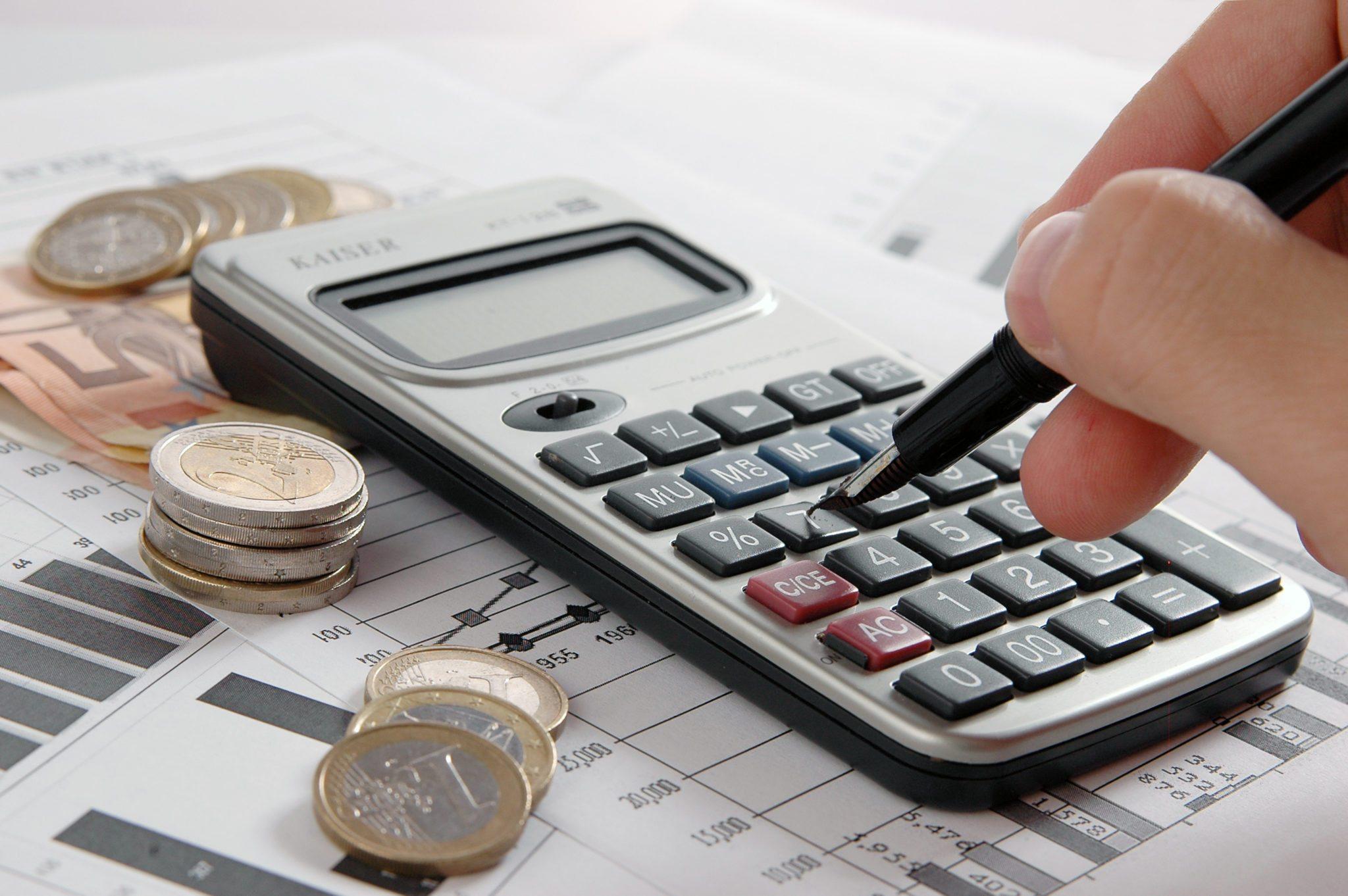 Budget 2015 – discours du groupe ECOLO avant le vote du budget provincial