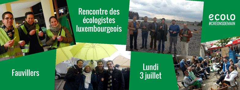 ingtorrent.com site rencontre luxembourg